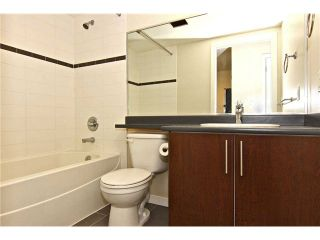 """Photo 13: 902 58 KEEFER Place in Vancouver: Downtown VW Condo for sale in """"THE FIRENZE"""" (Vancouver West)  : MLS®# V1031794"""
