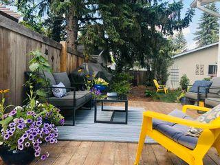 Photo 30: 3504 117 Street in Edmonton: Zone 16 House for sale : MLS®# E4252614