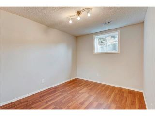 Photo 34: 6120 84 Street NW in Calgary: Silver Springs House for sale : MLS®# C4049555