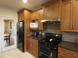 Photo 9: 27933 FRASER Highway in Abbotsford: Aberdeen House for sale : MLS®# R2133585
