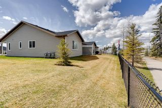 Photo 42: 19 610 4 Avenue: Sundre Row/Townhouse for sale : MLS®# A1106139