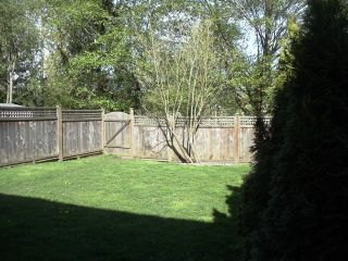 Photo 19: 1598 Parker Pl in White Rock: Home for sale : MLS®# f1322012