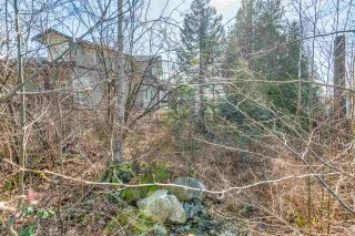Photo 35: 1238 ROCKLIN Street in Coquitlam: Burke Mountain House for sale : MLS®# R2551211