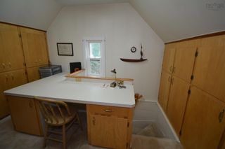 Photo 29: 4694 HIGHWAY 1 in Weymouth: 401-Digby County Residential for sale (Annapolis Valley)  : MLS®# 202122329