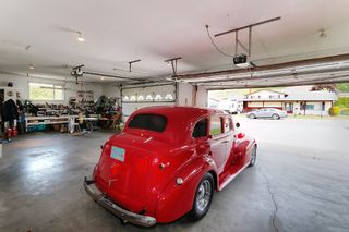 Photo 3: 460 East Holbrook Avenue in Kelowna: South Rutland House for sale (Okanagan Mainland)  : MLS®# 10099229