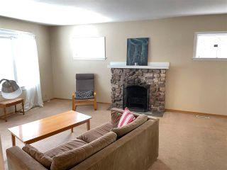 Photo 23: 10012 104 Street: Westlock House for sale : MLS®# E4239198