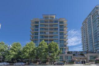"""Photo 15: 304 168 E ESPLANADE Avenue in North Vancouver: Lower Lonsdale Condo for sale in """"Esplanade West"""" : MLS®# R2621169"""