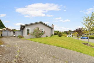 Photo 27: 799 Cameo St in Saanich: SE High Quadra House for sale (Saanich East)  : MLS®# 840208