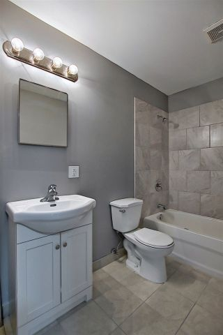 Photo 24: 191 LONDONDERRY Square in Edmonton: Zone 02 Townhouse for sale : MLS®# E4238210