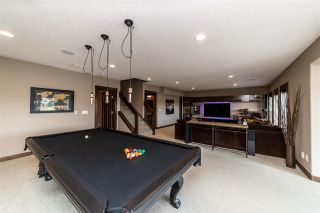 Photo 34: 10 Executive Way N: St. Albert House for sale : MLS®# E4244242