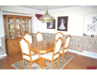 Photo 15: 46449 EDGEMONT Place in Sardis: Promontory House for sale : MLS®# H2800131
