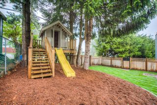 Photo 23: 3060 Lazy A Street in Coquitlam: Ranch Park House for sale : MLS®# v1119736