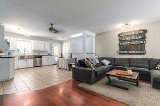Photo 7: 12060 208 Street in Maple Ridge: Northwest Maple Ridge House for sale : MLS®# R2207261