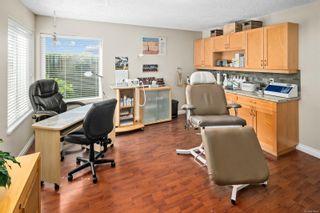 Photo 60: 2217 Ayum Rd in : Sk Saseenos House for sale (Sooke)  : MLS®# 878491