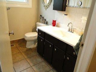 Photo 6: 1785 Kirkfield Road in Kawartha Lakes: Kirkfield House (Bungalow) for sale : MLS®# X2936961