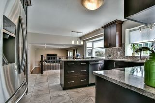 Photo 7: 9381 160A Street in Surrey: Fleetwood Tynehead House for sale : MLS®# R2188719