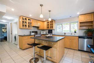 "Photo 23: 377 55 Street in Delta: Pebble Hill House for sale in ""PEBBLE HILL"" (Tsawwassen)  : MLS®# R2571918"