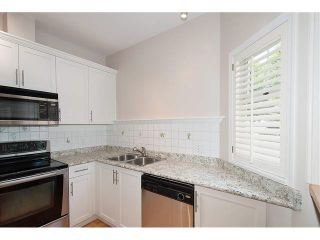 Photo 9: 2587 W 6TH Avenue in Vancouver: Kitsilano Townhouse for sale (Vancouver West)  : MLS®# V1126140