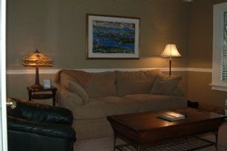 Photo 3: 4250 Blenheim Street in Vancouver: Home for sale
