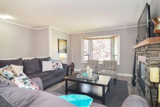 Photo 3: 6075 195A Street in Surrey: Cloverdale BC House for sale (Cloverdale)  : MLS®# R2578805