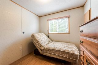 "Photo 12: 30 1840 160 Street in Surrey: King George Corridor Manufactured Home for sale in ""Breakaway Bays"" (South Surrey White Rock)  : MLS®# R2339199"
