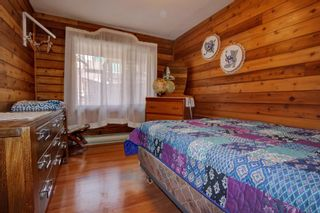 Photo 40: 7353 Kendean Road: Anglemont House for sale (North Shuswap)  : MLS®# 10239184