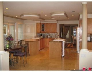 """Photo 3: 14955 81B Avenue in Surrey: Bear Creek Green Timbers House for sale in """"MORNINGSIDE ESTATES"""" : MLS®# F2920261"""