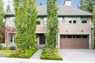 Main Photo: 1420 Beverley Place SW in Calgary: Bel-Aire Detached for sale : MLS®# A1060007