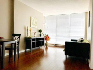 Photo 7: 1901 13618 100 Avenue in Surrey: Whalley Condo for sale (North Surrey)  : MLS®# R2270072