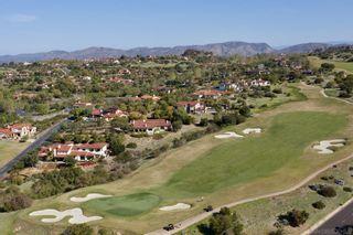 Photo 25: SANTALUZ House for sale : 4 bedrooms : 7990 Doug Hill in San Diego
