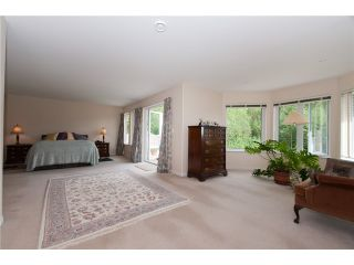 """Photo 7: 10208 264TH Street in Maple Ridge: Thornhill House for sale in """"THORNHILL"""" : MLS®# V851640"""