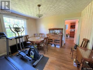 Photo 22: 2372 3 Route in Harvey Station: House for sale : MLS®# NB061738