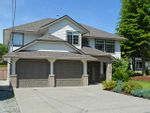 Property Photo: 11929 248TH ST in Maple Ridge