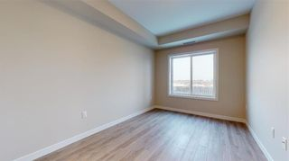 Photo 13: PH11 399 Stan Bailie Drive in Winnipeg: South Pointe Rental for rent (1R)  : MLS®# 202121858