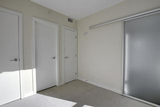 Photo 25: 817 222 Riverfront Avenue SW in Calgary: Eau Claire Apartment for sale : MLS®# A1101898