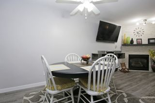 """Photo 7: 108 33165 OLD YALE Road in Abbotsford: Central Abbotsford Condo for sale in """"Sommerset Ridge"""" : MLS®# R2416617"""