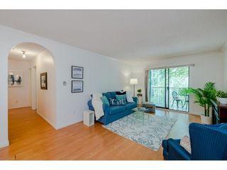 "Photo 4: 309 12890 17 Avenue in Surrey: Crescent Bch Ocean Pk. Condo for sale in ""Ocean Park Place"" (South Surrey White Rock)  : MLS®# R2607831"