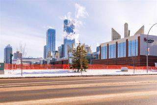Photo 50: 306 10518 113 Street in Edmonton: Zone 08 Condo for sale : MLS®# E4261783