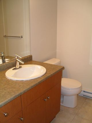 """Photo 11: #309 33318 BOURQUIN CR E in ABBOTSFORD: Central Abbotsford Condo for rent in """"NATURES GATE"""" (Abbotsford)"""