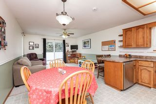 Photo 7: 18848 122B Avenue in Pitt Meadows: Central Meadows House for sale : MLS®# R2438852