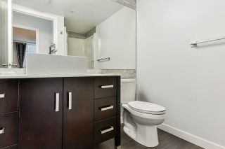 """Photo 22: 403 3070 GUILDFORD Way in Coquitlam: North Coquitlam Condo for sale in """"LAKESIDE TERRACE"""" : MLS®# R2565386"""