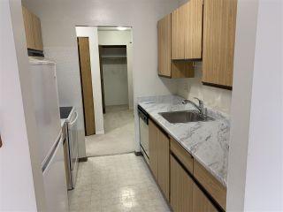 "Photo 5: 218 8411 ACKROYD Road in Richmond: Brighouse Condo for sale in ""LEXINGTON SQUARE"" : MLS®# R2549435"