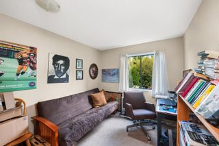 Photo 7: 205 73 W Gorge Rd in : SW Gorge Condo for sale (Saanich West)  : MLS®# 884742