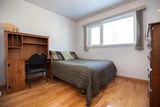 Photo 15: 515 Harvard Avenue East in Winnipeg: East Transcona Residential for sale (3M)  : MLS®# 202003779