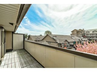 "Photo 32: D218 4845 53 Street in Delta: Hawthorne Condo for sale in ""LADNER POINTE"" (Ladner)  : MLS®# R2571786"