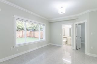 Photo 16: 1584 BLAINE Avenue in Burnaby: Sperling-Duthie 1/2 Duplex for sale (Burnaby North)  : MLS®# R2230940