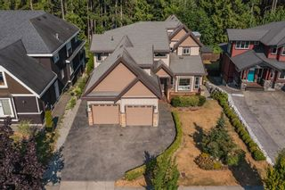 Photo 33: 1010 JAY Crescent in Squamish: Garibaldi Highlands House for sale : MLS®# R2618130