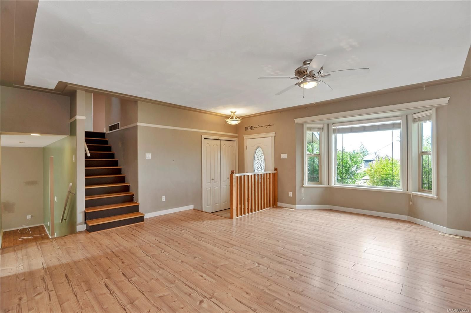 Photo 11: Photos: 732 Oribi Dr in : CR Campbell River Central House for sale (Campbell River)  : MLS®# 882953