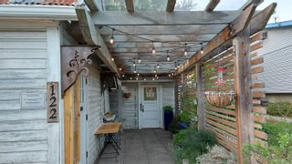 Photo 10: 122 Hereford St in : GI Salt Spring Mixed Use for sale (Gulf Islands)  : MLS®# 875343