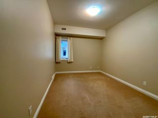 Photo 11: 305 830A CHESTER Road in Moose Jaw: Hillcrest MJ Residential for sale : MLS®# SK837410